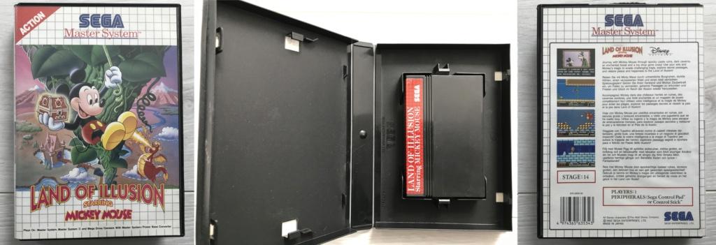 Mon armoire à pharmacie déborde : mise à jour à venir dans le week-end - FRAIS DE PORT MR OFFERTS A PARTIR DE 30€ Land_o10
