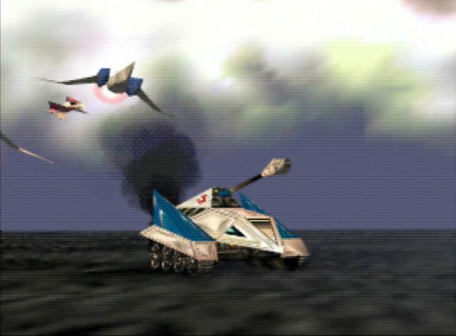 Les tanks dans les jeux vidéos Landma10