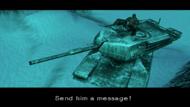Les tanks dans les jeux vidéos Maxres11