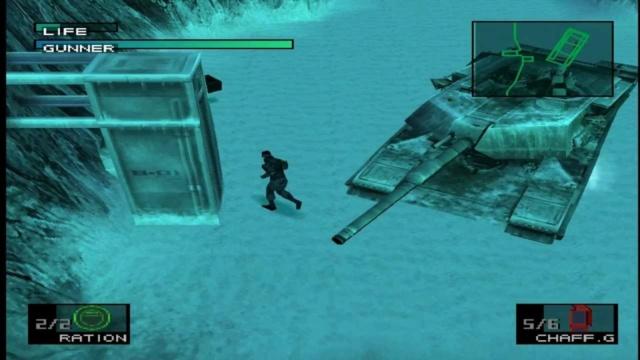 Les tanks dans les jeux vidéos Maxres12