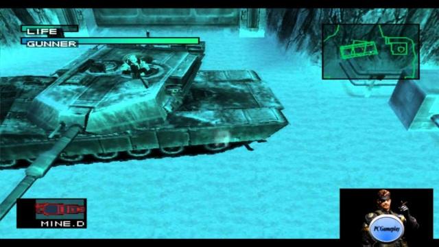 Les tanks dans les jeux vidéos Maxres13