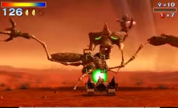 Les tanks dans les jeux vidéos Star-f10