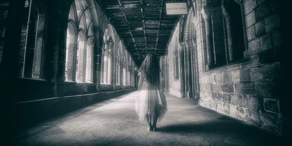 Le Monde Du Paranormal