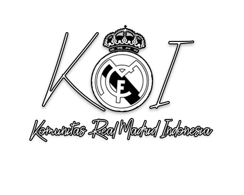 Komunitas Real Madrid Indonesia
