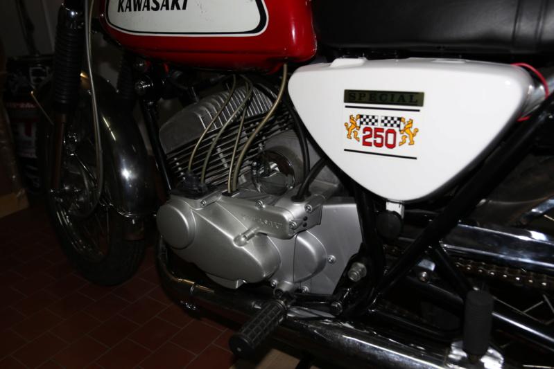 Kawasaki Samurai 5k5a6811