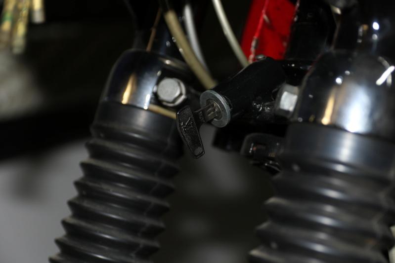 Kawasaki Samurai 5k5a6813
