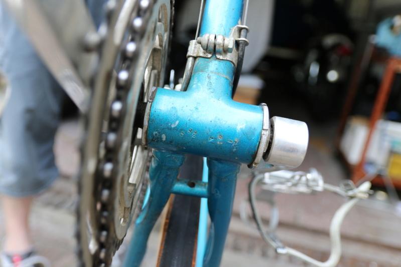 Gitane Tour de l'Avenir 1974 5k5a7611