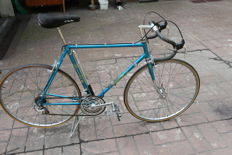Gitane Tour de l'Avenir 1974 5k5a7612