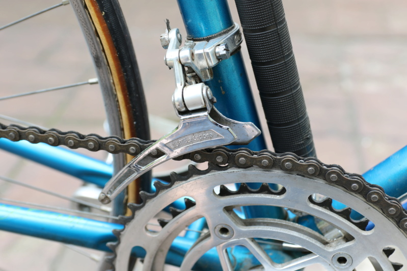 Gitane Tour de l'Avenir 1974 5k5a7614
