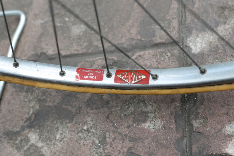 Gitane Tour de l'Avenir 1974 5k5a7615