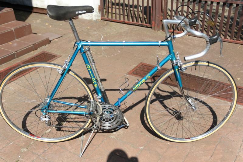 Gitane Tour de l'Avenir 1974 5k5a7914