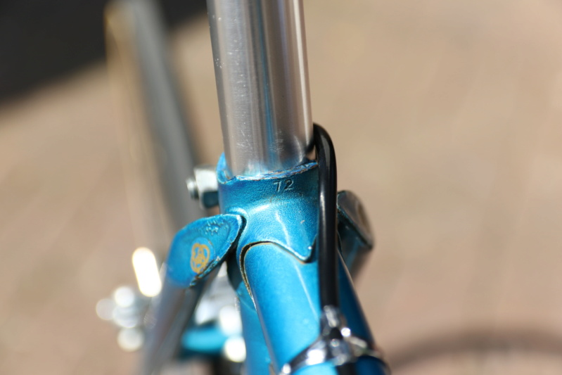 Gitane Tour de l'Avenir 1974 5k5a7915