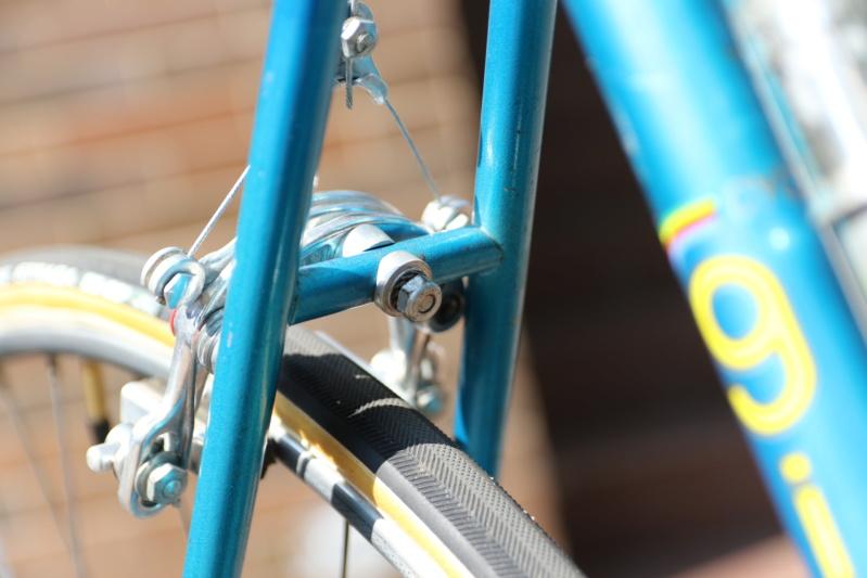 Gitane Tour de l'Avenir 1974 5k5a7916