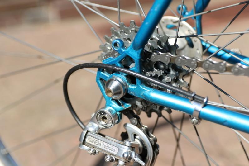 Gitane Tour de l'Avenir 1974 5k5a7917