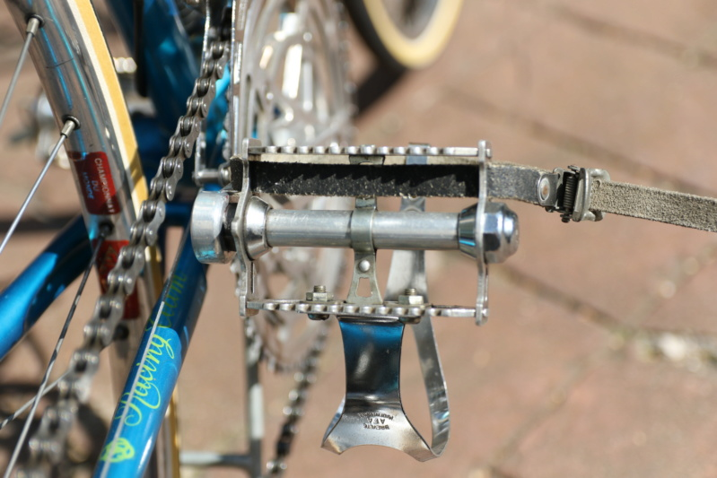 Gitane Tour de l'Avenir 1974 5k5a7919