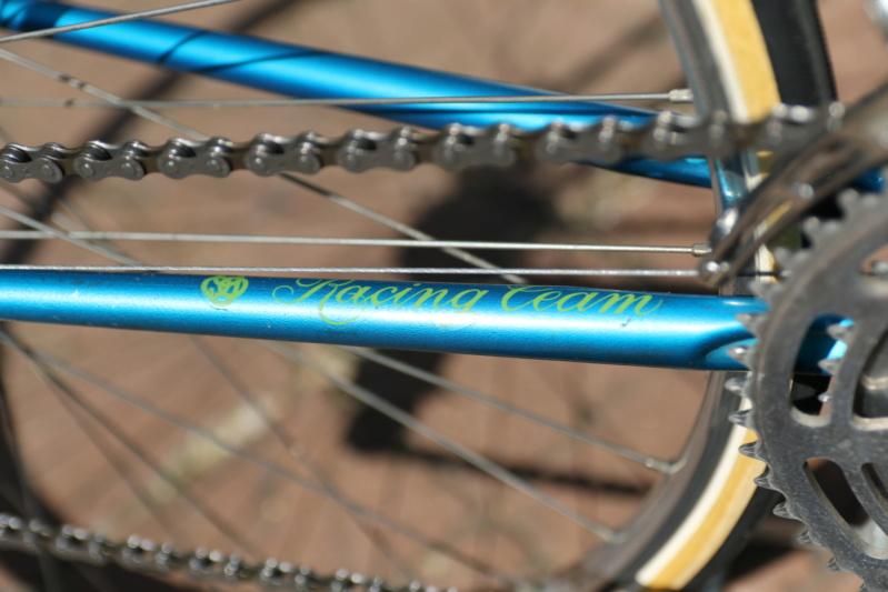 Gitane Tour de l'Avenir 1974 5k5a7922