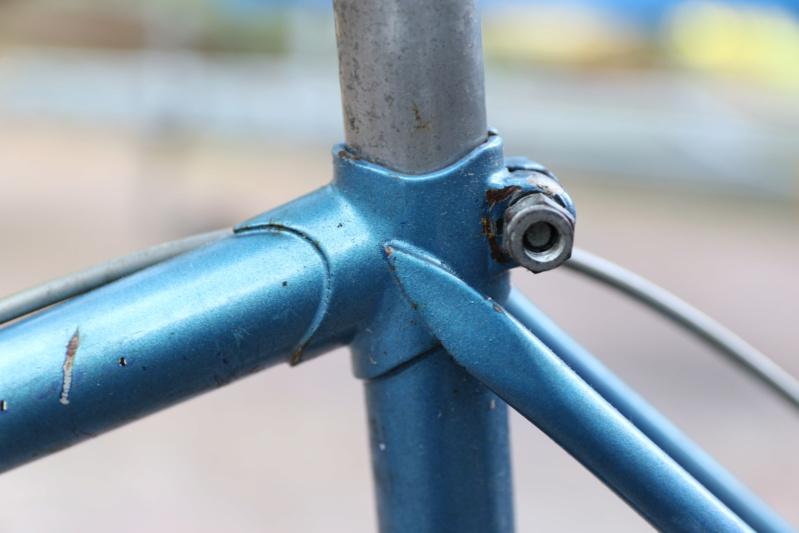 Vélo Cyril Guimard en Super Vitus 5k5a8013