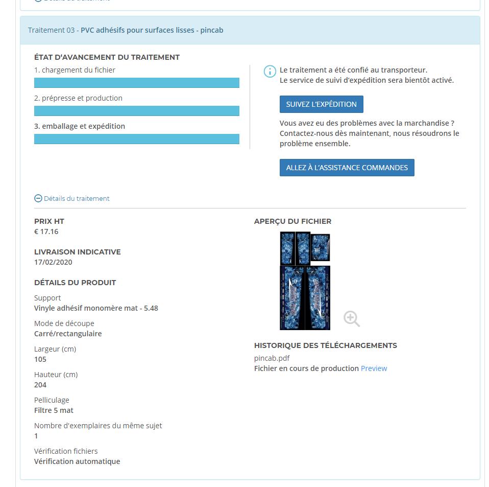 """[WIP 95%] Pincab de dtatane - 40"""" 4K - Base bally std - Page 2 Pixart10"""