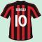 Milan AC - Page 6 1010