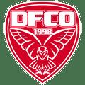 Dijon FCO | Négos 12016