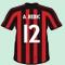 Milan AC - Page 6 1210