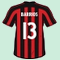 Milan AC - Page 6 1310