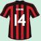 Milan AC - Page 6 1410