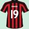 Milan AC - Page 6 1910