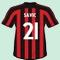 Milan AC - Page 6 2110