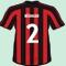 Milan AC - Page 6 212