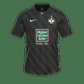 [FIFA 21 - 1.Fc Kaiserslautern] Hungarian Rhapsody  - Page 2 21_110