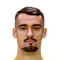 [FIFA 21 - 1.Fc Kaiserslautern] Hungarian Rhapsody  - Page 2 21_60_27