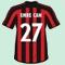 Milan AC - Page 6 2710