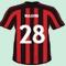 Milan AC - Page 6 2810