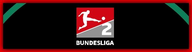 [FIFA 21 - 1.Fc Kaiserslautern] Hungarian Rhapsody  - Page 5 2_lgia10
