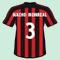 Milan AC - Page 6 311