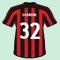 Milan AC - Page 6 3210