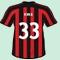 Milan AC - Page 6 3310