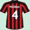 Milan AC - Page 6 410
