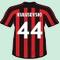 Milan AC - Page 6 4410