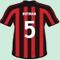 Milan AC - Page 6 510