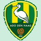 [FIFA 21 - 1.Fc Kaiserslautern] Hungarian Rhapsody  60_ado10