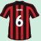 Milan AC - Page 6 611