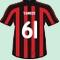 Milan AC - Page 6 6110
