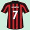 Milan AC - Page 6 710