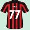 Milan AC - Page 6 7711