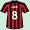 Milan AC - Page 6 810