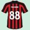 Milan AC - Page 6 8810