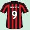 Milan AC - Page 6 910