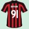 Milan AC - Page 6 9110